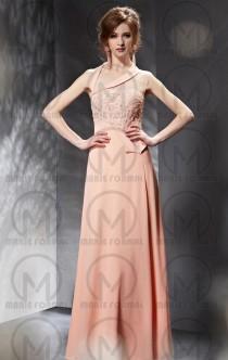 wedding photo -  beautiful dresses