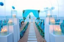 wedding photo - Craft