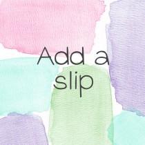 6cfcd9ef9208 ADD A SLIP-- choose any color, size dress slip, flower girl dress slip,  girls satin tricot dress slip