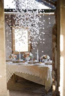 wedding photo - Cool Ideas
