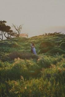 wedding photo - Engagement Photo Inspiration