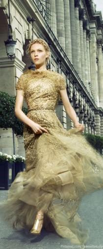 wedding photo - ELIE SAAB
