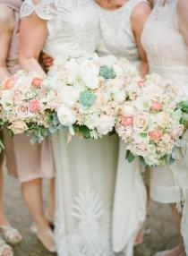 wedding photo - Missouri Wedding From Austin Warnock Photography