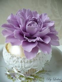 wedding photo - Cakes & Cupcakes