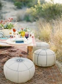 wedding photo - Picnic Ideas