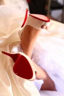 wedding photo - Random