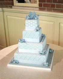 wedding photo - Sweet Treats: Made By You!