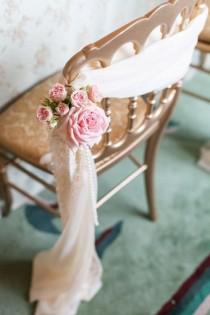 wedding photo - ℓυηα Мι Αηgєℓ ♡