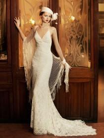 wedding photo - Yolan Cris / Otras Colecciones