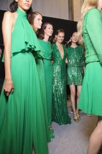 wedding photo - Emerald Weddings