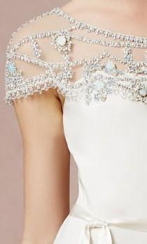 wedding photo - Bling ~ Glitter ~ Sparkle ~ Glam