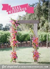 wedding photo - Wedding Planning Tips