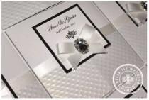 wedding photo - Bespoke Sparkle