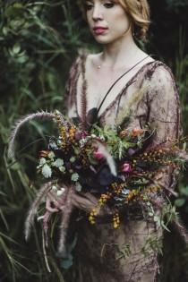 wedding photo - Floral Design