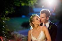 wedding photo - Summer Wedding Inspiration