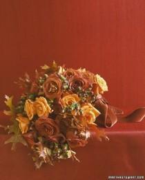 fleurs de mariage 48 weddbook. Black Bedroom Furniture Sets. Home Design Ideas