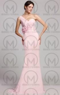 wedding photo -  elegant dresses