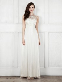 wedding photo - Catherine Deane 2015 Wedding Dresses