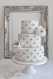 wedding photo - Confeitaria