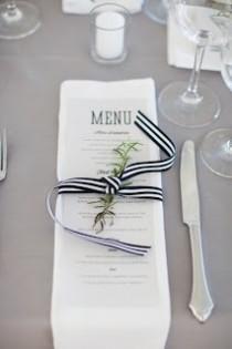 wedding photo - Wedding Planning Tips: Create Your Own Wedding Checklist