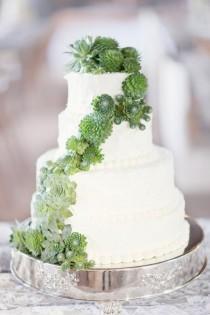 wedding photo - Romantic Alabama Wedding