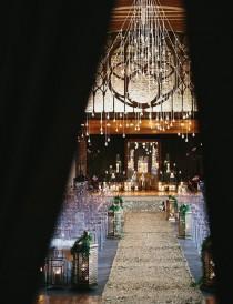 wedding photo - SEQUIN Aisle Runner 3 Feet Wide x 25 Feet Long, 23 colors, Sparkle Aisle Runner, Glitter Aisle Runner. Glam Wedding, Sparkle Aisle Runner