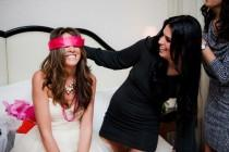 wedding photo - 25 Ways To Throw An Awesome Bachelorette Party