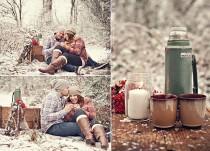 wedding photo - Photography {Couples}
