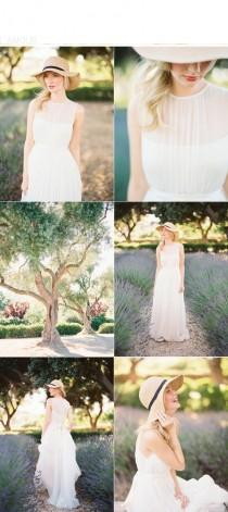 wedding photo - Saja Wedding Dresses III - Once Wed