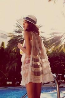 wedding photo - [Fashion]