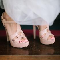wedding photo - Miu Miu
