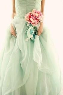 wedding photo - Fashion