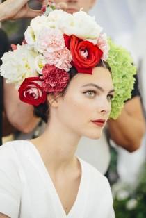wedding photo - Dolce & Gabbana