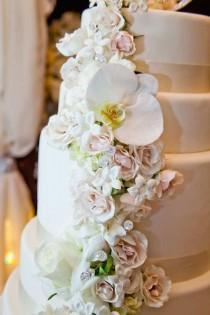 wedding photo - Luxurious San Diego Wedding That Inspires