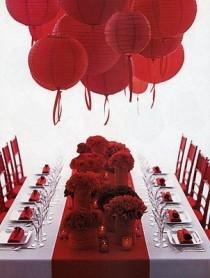 wedding photo - Valentines 101: Table Talk