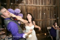 wedding photo - Epic Wedding Video In Georgetown