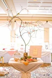 wedding photo - Nurseries And Parties We Love This Week