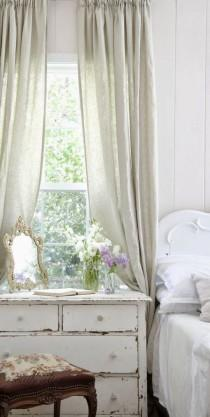 wedding photo - Bedrooms