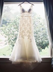 wedding photo - Liancarlo Gown