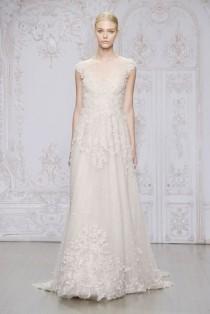 wedding photo - Wedding Dresses - Vestidos De Noiva