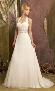 wedding photo - Wedding Dresses - Dress2015.com