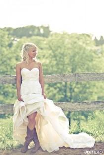 wedding photo - Wedding Dresses - Cdreamprom.com - Page 1