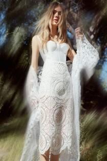 wedding photo - Dresses