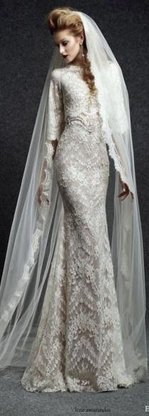 wedding photo - Vestidos De Novia