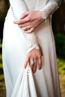 wedding photo - 'Breaking Dawn': More 'Part 1' Pics!