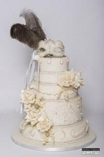 wedding photo - Wedding Planning, Wedding Dresses, Honeymoon, Wedding Style