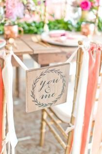 Wedding Ideas Park 2 Weddbook
