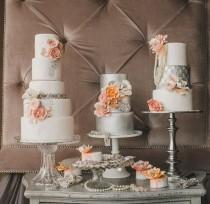 wedding photo - This Beautiful Life: Lori Hutchinson -