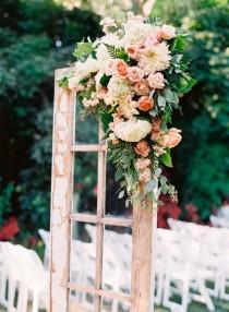 wedding photo - Style Me Pretty The Vault