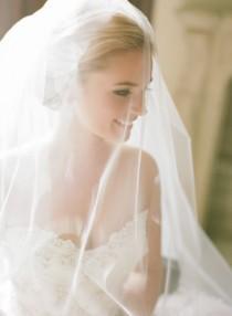 wedding photo - Photos We Love